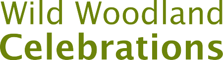 Wild Woodlands Celebrations